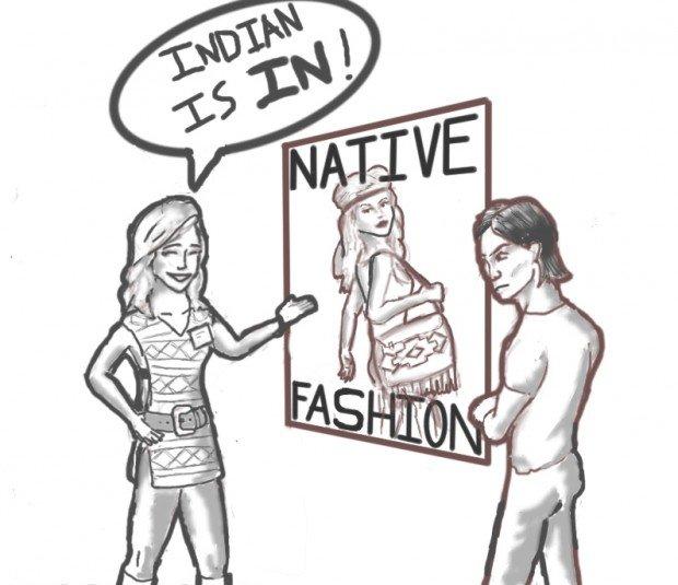 CA meme INDIAN