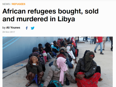 libyan-african-slave-trade.png
